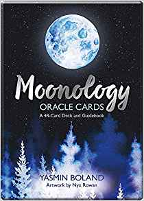 月のカード.png