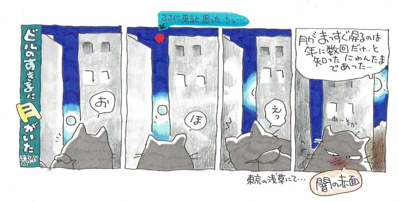 水野玲漫画19-9 (2).jpeg