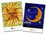 POSTCARD-SUN&MOON.jpg